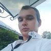 Ігор, 32, г.Тернополь