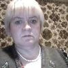 Татьяна, 47, г.Смоленск