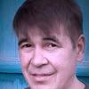 ЮРИЙ, 45, г.Звенигово