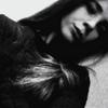 Vika, 21, Кам'янка