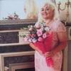 Людмила, 64, г.Калуга