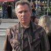Михаил, 55, г.Десногорск