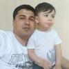Саньат, 33, г.Ташкент