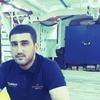 Heyder, 20, г.Баку