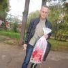 ВИТАЛИЙ, 63, г.Ярцево