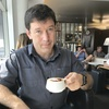 Dmitry, 42, г.Оушнсайд