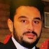 masoud, 34, г.Тегеран