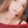 Татьяна, 20, г.Triuggio