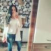 Olga, 20, Любомль