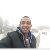 marwan, 33, г.Бейрут