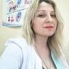 Shorena Shoka, 34, г.Ростов-на-Дону