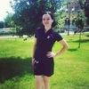 Елена, 28, г.Камышин