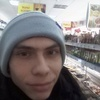 Эмиль, 21, г.Уфа