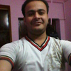 aditya, 28, г.Канпур