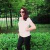 Вера Спиридон, 45, г.Тирасполь