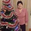 Тамара Тислёнок(Лазар, 61, г.Минск
