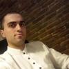 Giorgi, 25, г.Батуми