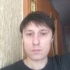 Андрей, 18, г.Сумы