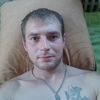 Алекс, 33, г.Дергачи