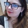 Алина, 24, г.Барнаул