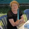 Ольга Асабина, 64, г.Салават