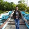 Саша, 25, г.Молодечно