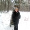 Наталья, 40, г.Ногинск