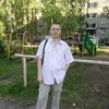 Михаил, 33, г.Ижевск