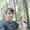 Нодир, 21, г.Тверь