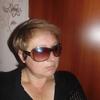 ирина, 45, г.Житомир