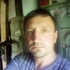 Александр, 43, г.Кандалакша