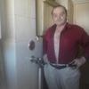 Ганц, 57, г.Кайзерслаутерн
