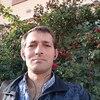 Игорь, 38, Рівному
