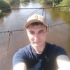 Aleksandr, 33, г.Миасс
