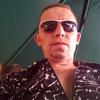 Руслан, 41, г.Днепр