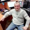 Олег, 39, г.Балашиха