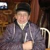 Сергей Александрович, 53, г.Озерск