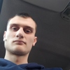 Oleg, 22, г.Белгород