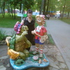 Наталия, 51, г.Астрахань