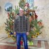СУБУДАЙ, 56, г.Черкассы