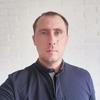 Дима, 34, г.Оренбург