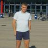 Александр, 37, г.Рязань