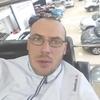 Андрей Боговаров, 34, г.Краснотурьинск