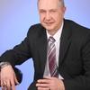 павел, 57, г.Йошкар-Ола