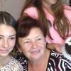 Алла Николаевна, 70, г.Днепр