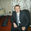 Владимир, 39, г.Палех
