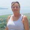 Людмила Константиновн, 61, г.Владивосток