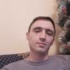 SW, 30, г.Ашхабад