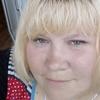 Ирина, 37, г.Стерлитамак