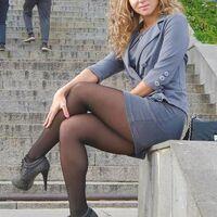 Наталья, 34 года, Стрелец, Воронеж